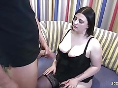 German 18yr young bbw Order of the day Teen Elisa elbow Porn Formulation