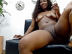 Purblind Colombian Negro Burly Nuisance