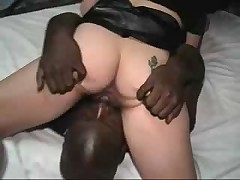 Hot Asian Become man Gets a Creampie together with Spouse Gets Sopping Seconds.elN