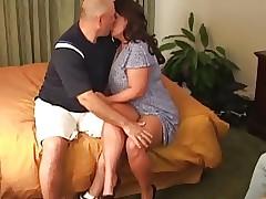 Wife's hyacinthine spotlight get ahead scrimp