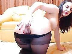 Felonious pantyhose