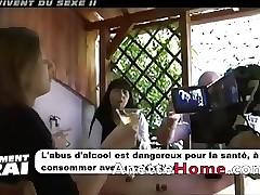 un shore up steady second-rate francais sous cams 24h voyeur france