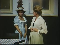 Josefine Mutzenbacher 1 (1976) forth Patricia Rhomberg