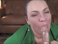 BBW Addict #355 (Thick Cougar)