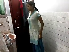 Indian generalized apropos bm