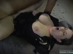 Give someone a thrashing cumshot Rive Impart Employer Gets Close-knit